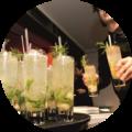 Berrymans Catering 2014 in neuer Optik …