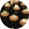 Fingerfood Catering Hannover