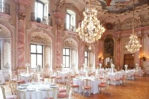 Zauberhafte Location nur für sie und ihre Gäste