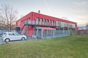 Berrymans_Locations_Tanzhaus-Bothe_1