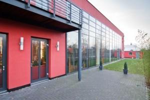 Berrymans_Locations_Tanzhaus-Bothe_2