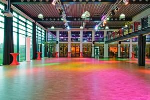 Berrymans_Locations_Tanzhaus-Bothe_4