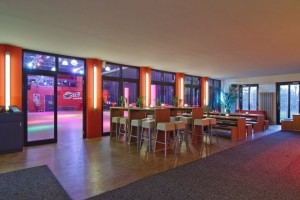 Berrymans_Locations_Tanzhaus-Bothe_5