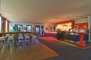 Berrymans_Locations_Tanzhaus-Bothe_6