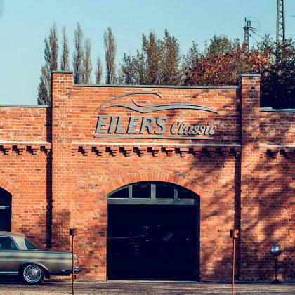 Eilers-Classic © Stefan Knaak