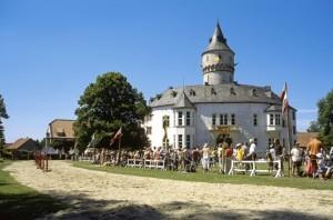 Berrymans_Locations_Schloss-Oelber_5