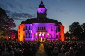 Berrymans_Locations_Schloss-Oelber_6