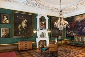Berrymans_Locations_Schloss-Wolfenbuettel_1