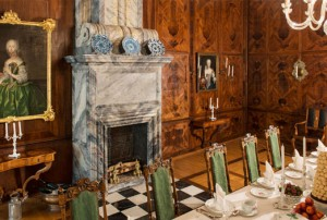Berrymans_Locations_Schloss-Wolfenbuettel_2