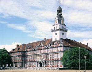 Berrymans_Locations_Schloss-Wolfenbuettel_5