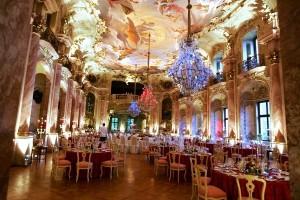 Berrymans_Locations_Schloss_Bueckeburg_1