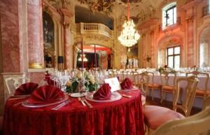 Berrymans_Locations_Schloss_Bueckeburg_2