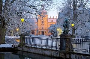 Berrymans_Locations_Schloss_Bueckeburg_4