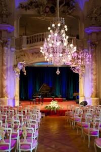 Berrymans_Locations_Schloss_Bueckeburg_5