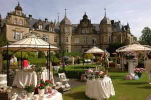 Berrymans_Locations_Schloss_Bueckeburg_6