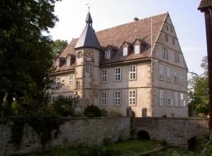 Berrymans_Locations_Schloss_Hammerstein_7