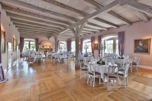 Berrymans_Locations_Wasserschloss-Huelsede_5