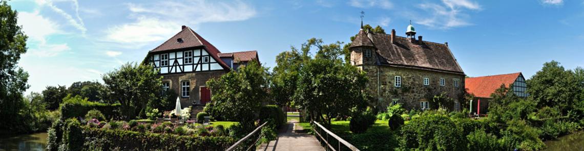 Berrymans_Locations_Rittergut-Remeringhausen_8