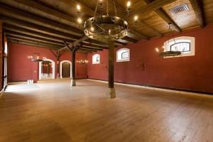 Berrymans_Locations_Schloss_Oelber_1n