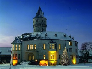Berrymans_Locations_Schloss_Oelber_6n