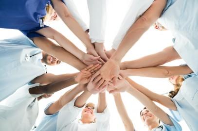 Was macht ein gutes Team aus?