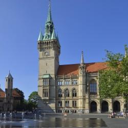 Partyservice Braunschweig