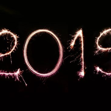 Kulinarisch in´s neue Jahr!