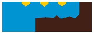 mundus-hannover-cupcakes-candybar-torten-logo