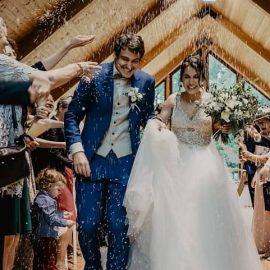 micro-wedding - vorschaubild